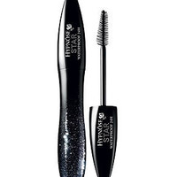 Lancôme Hypnôse Star 24H Waterproof Mascara - Makeup - Beauty - Macy's