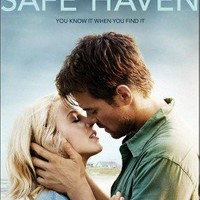 Safe Haven (Widescreen)