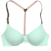 Wear Everywhere Push-Up Bra