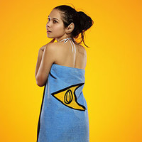 Star Trek Bath/Beach Towels -
