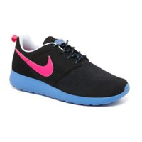 Nike Girls´ Roshe Run Running Shoes | Dillards.com