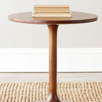 Urban Outfitters - Turner Side Table