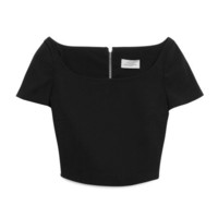 Zone Top by Preen - Moda Operandi
