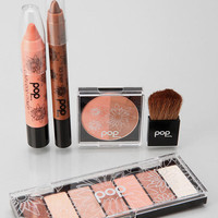 POP Beauty Your Natural Beauty Kit