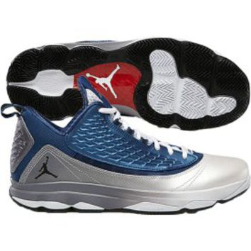 s cp3 vi ae basketball shoe from s sporting