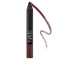 Sephora: NARS : Velvet Matte Lip Pencil : lipstick-lips-makeup