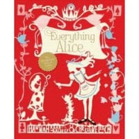 Everything Alice: The Wonderful Book Of Makes | Folly Home | Design-led Gifts, Home wares, Vintage Finds