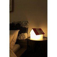 Book Rest Lamp | Folly Home | Design-led Gifts, Home wares, Vintage Finds