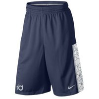 Nike KD 6 Scorer Short - Men's at Foot Locker