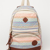 Wild One Mini Backpack