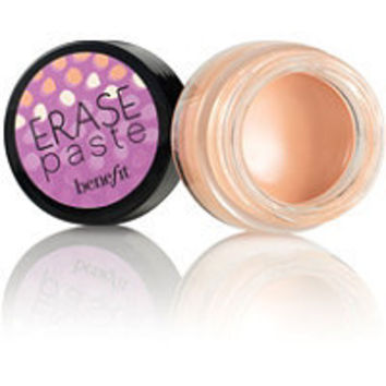 Makeup Benefit Cosmetics Erase Paste Mini - Medium Ulta.com - Cosmetics, Fragrance, Salon and Beauty Gifts