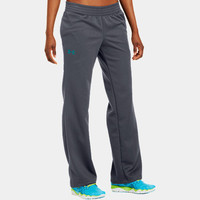 Under Armour Women's UA Craze Pant