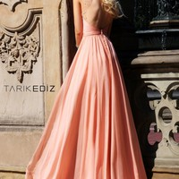Tarik Ediz 92140 Dress - MissesDressy.com
