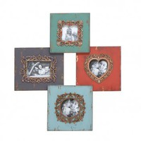 Satine Photo Frame