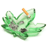 Kheper Games Ashtray Stash