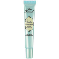 Sephora: Too Faced : Shadow Insurance : eyeshadow-base-primer-eyes-makeup