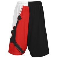 Jordan Retro 8 Archive Short - Men's at Foot Locker
