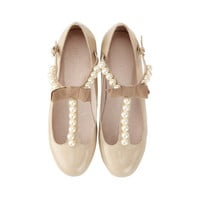 JILLSTUART Jill Shoes