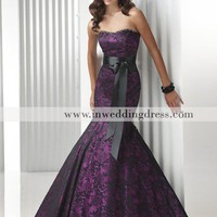 Stunning Prom Dress,Elegant Prom Dress