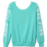 VS PINK Hoodies & Crews: Women's Pullover Hoodies - Victoria's Secret PINK