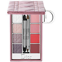 Dior Sweet Chérie Pinks Eye & Lip Palette: Combination Sets | Sephora