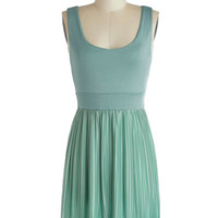 It's About That Thyme Dress | Mod Retro Vintage Dresses | ModCloth.com