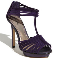 BP. 'Bliss' Sandal | Nordstrom