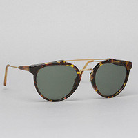 The Jaguar Sunglasses in Quasimodo : Super Sunglasses
