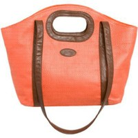 Volcom Juniors Kahli Beach Bag