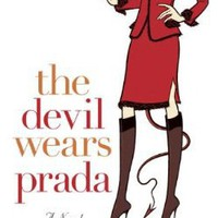 The Devil Wears Prada: A Novel:Amazon:Books