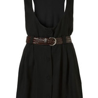 Niaomi Dress by Goldie** - Dresses  - Clothing  - Topshop