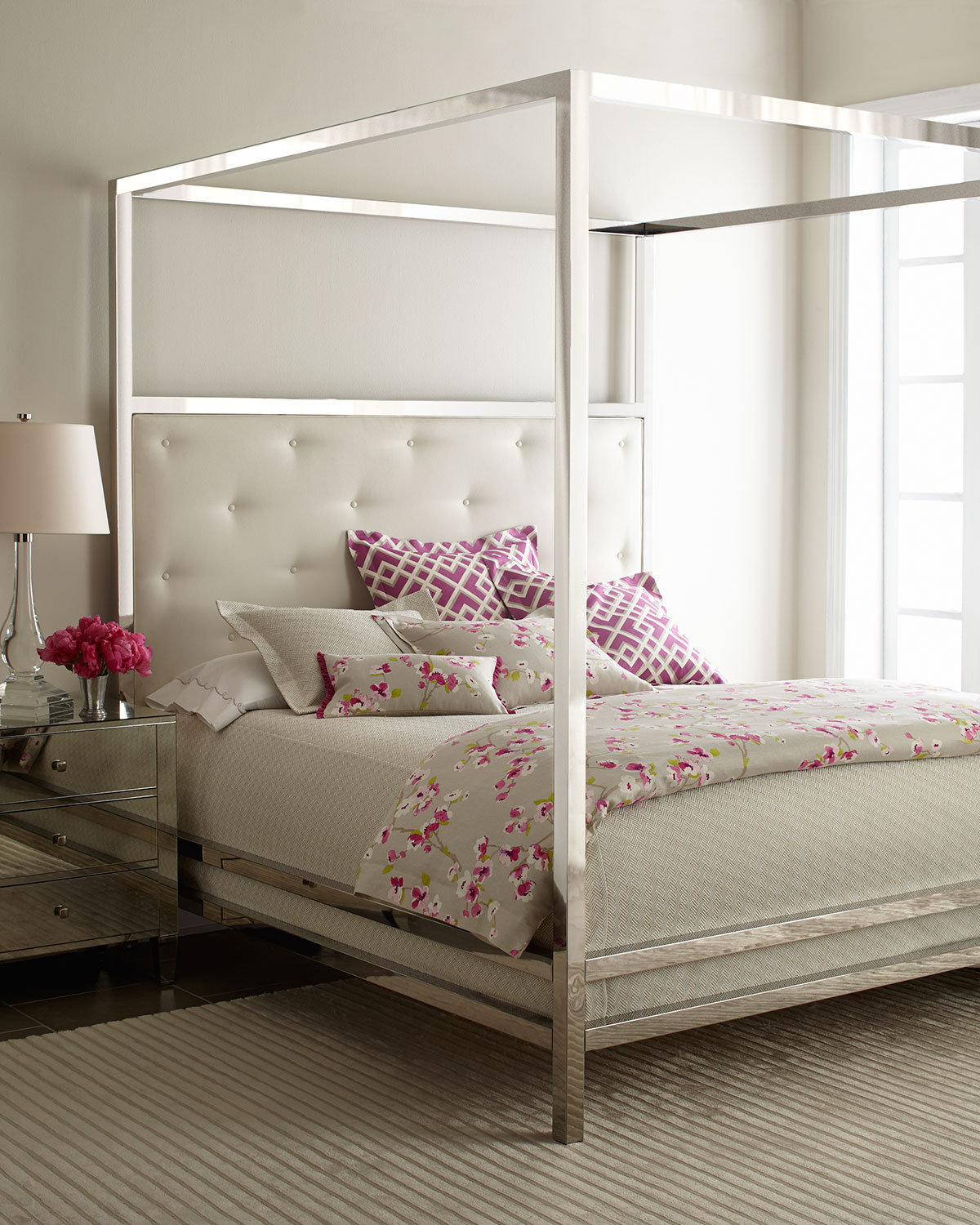 bernhardt magdalena bedroom furniture from horchow keep