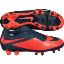 Nike Women's Hypervenom Phatal FG Soccer Cleat - Dick's Sporting Goods