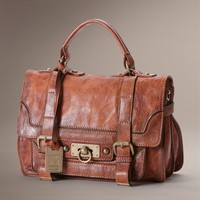 Cameron Small Satchel