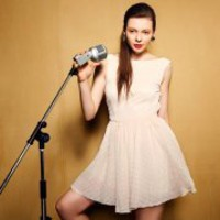 Bqueen Slim Chiffon Dress YE008X - Designer Shoes|Bqueenshoes.com