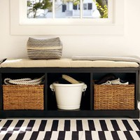 Samantha Entryway Bench