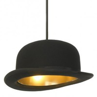 Jeeves Pendant Light|Chandeliers|Lighting|French Bedroom Company