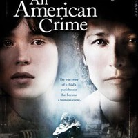 An American Crime - Catherine Keener - DVD (UPC 0687797114198) - Buy Books, Music and Movies at Borders