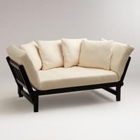 Studio Day Sofa | World Market
