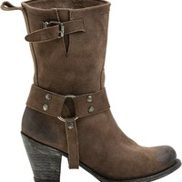 MATISSE HELMS HARNESS BOOT | Swell.com