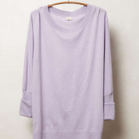Anthropologie - Annecy Pullover