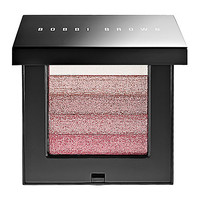 Sephora: Bobbi Brown : Shimmer Brick - Rose : blush-face-makeup