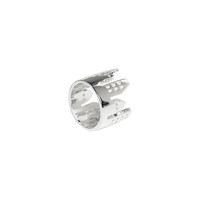 House Ring | Accessories | Monki.com