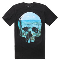 DC Shoes Seaskull Tee at PacSun.com