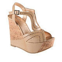 FUSILIER - women's wedges sandals for sale at ALDO Shoes.