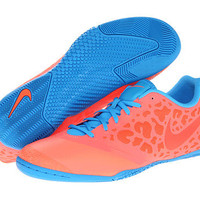 Nike Nike Elastico Pro II Bright Mango/Blue Glow/Total Crimson - Zappos.com Free Shipping BOTH Ways