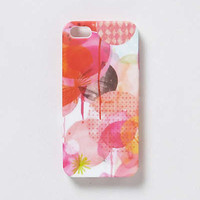 Anthropologie - Pixiegram iPhone 5 Case