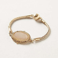 Anthropologie - Orbite Bracelet