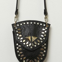 Free People Dahlia Crossbody