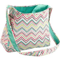 Inside-Out Bag - Thirty-One Gifts